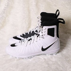 Nike Shoes - Nike Force Savage Elite TD Men's Football Cleats